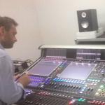 Unity Audio Rocks Qatar National Day