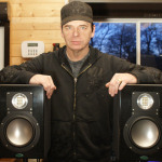 Unity Audio Rocks for Gary Numan